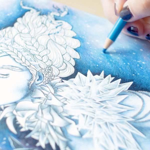 Sashka ART