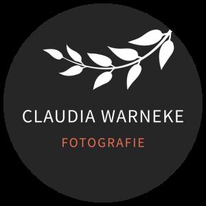 Logo von Claudia Warneke Fotografie aus Höxter