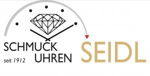 Logo von Juwelier Seidl