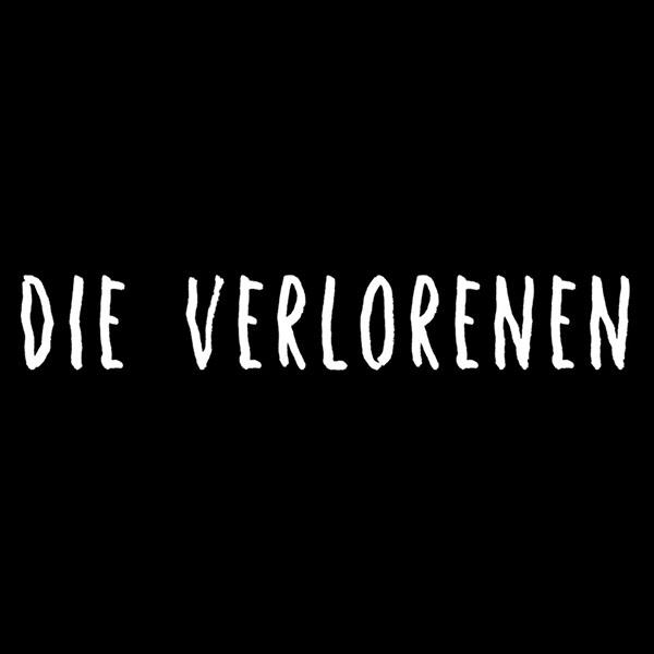 Die Verlorenen - Zombiefilm