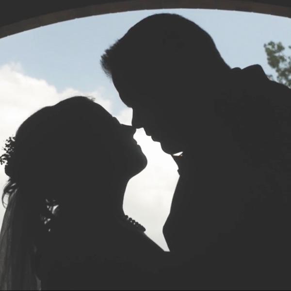 Max und Isabell - Hochzeitsfilm