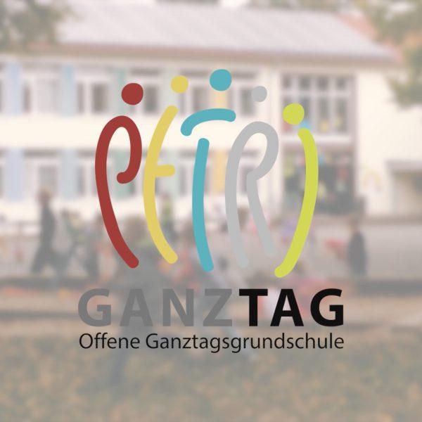 Petri Ganztag