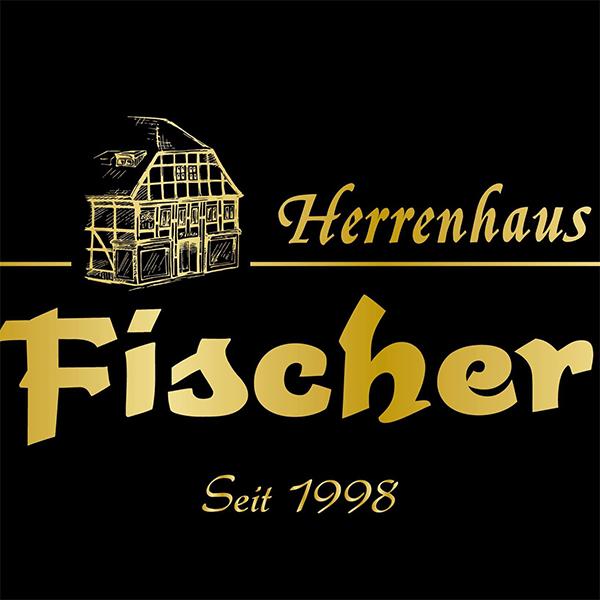 Herrenhaus Fischer