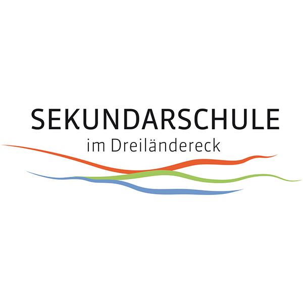 Sekundarschule Beverungen - Schule ohne Rassismus