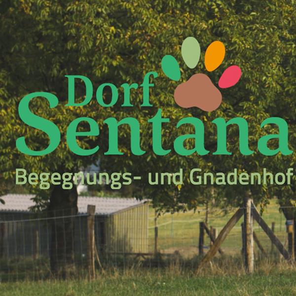 Sentana - Begegnungs- und Gnadenhof in Bielefeld